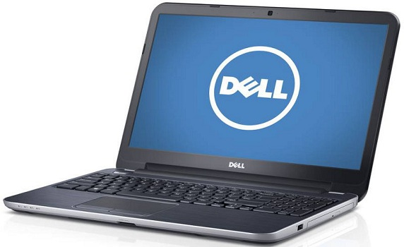 Dell-Inspiron-15-i15RV-9762BLK