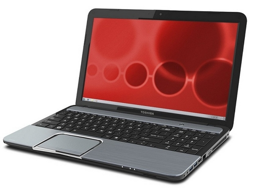 Toshiba-Satellite1