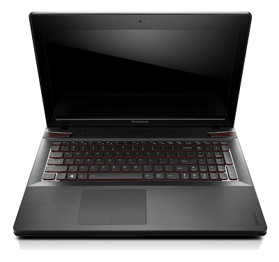 Lenovo-IdeaPad-Y500-15.6-Inch-Laptop12