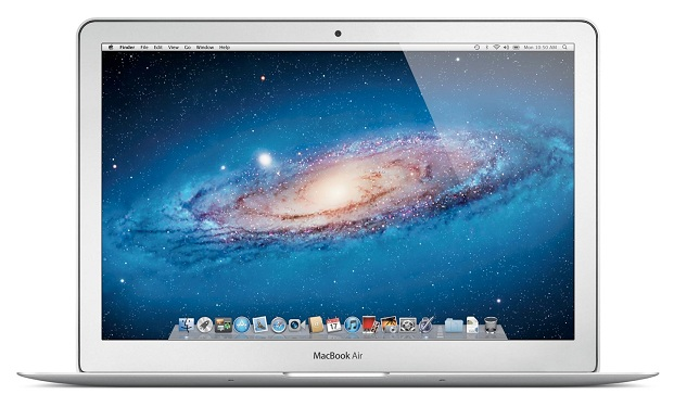 Apple-MacBook-Air-13.3-Inch-Laptop11