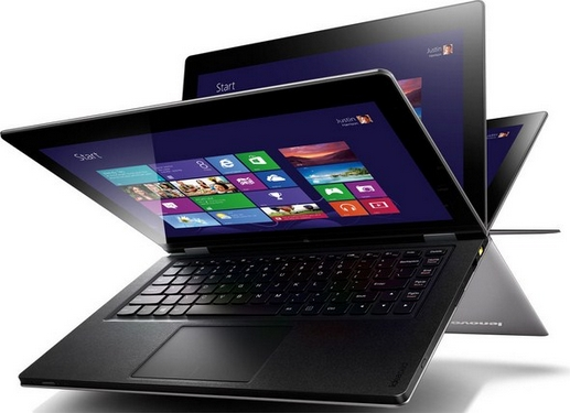 Lenovo-IdeaPad-Yoga-131
