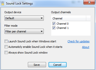 sound-lock-settings