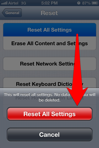 reset-iPhone-settings_thumb