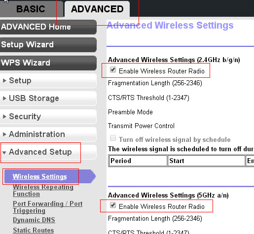 netgear-ssid-disable