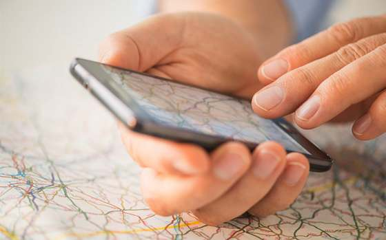 Theres-a-Map-App-for-That_2013-07-2903