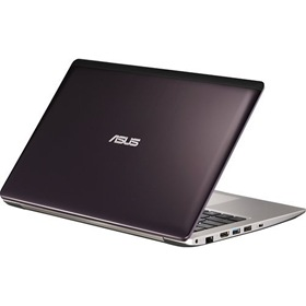 ASUSQ200Notebook